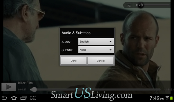 smartUSliving-netflix3