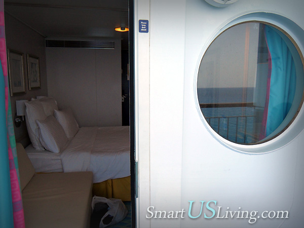 smartUSliving-NCL-balcony