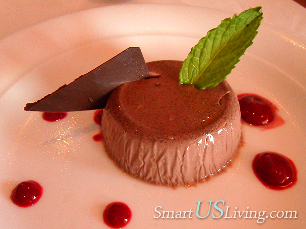 smartUSliving-NCL-food