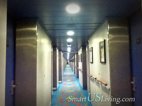 smartUSliving-NCL