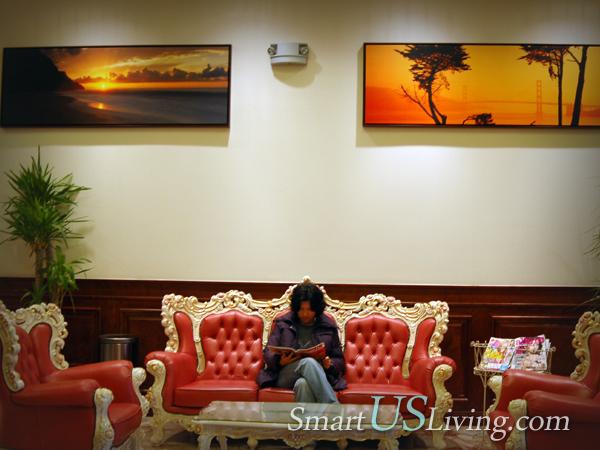 smartUSliving-kingspa