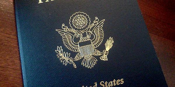 smartUSliving-passport