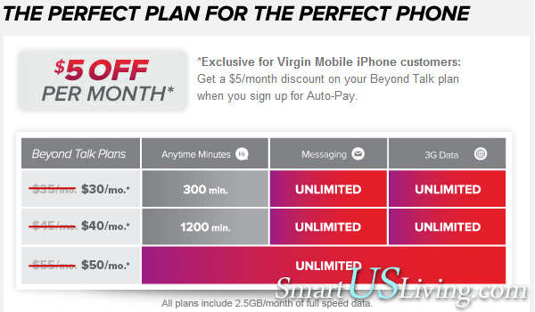 smartUSliving-virginMobile