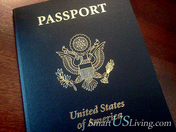 smartUSliving-passport