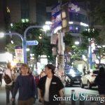 S-2017-Hongdae-2