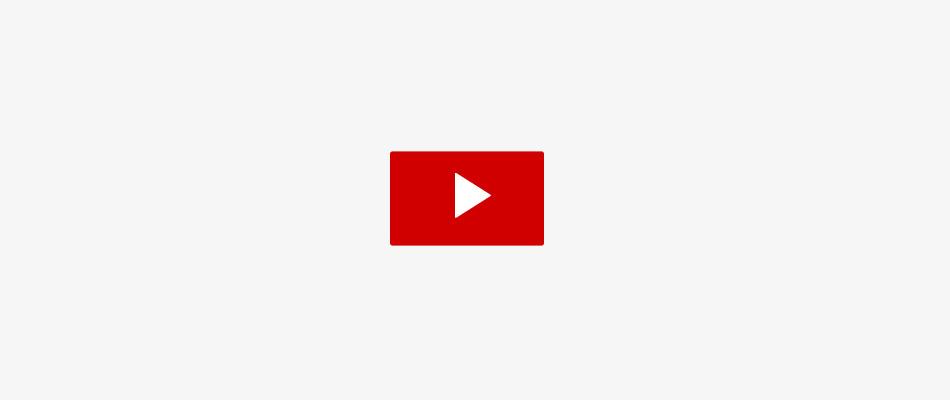 유튜버의 천국