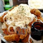 충만치킨 (CM Chicken)